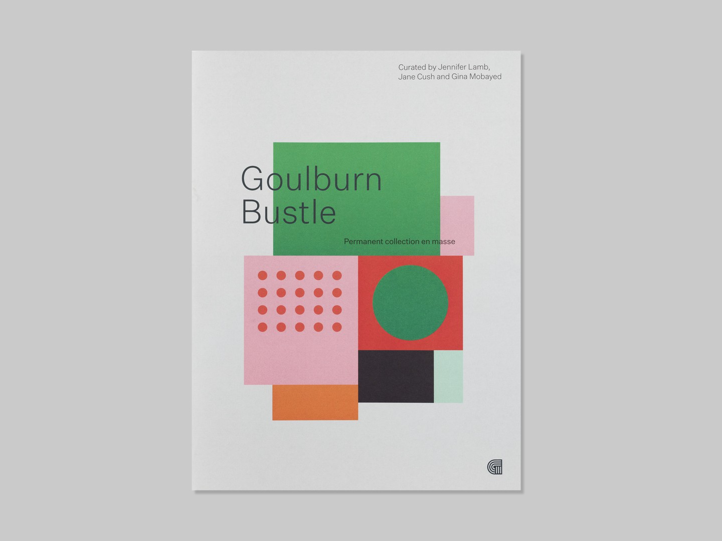 uploads/2019_03/Goulburn_Bustle_Catalogue_Cover.jpg