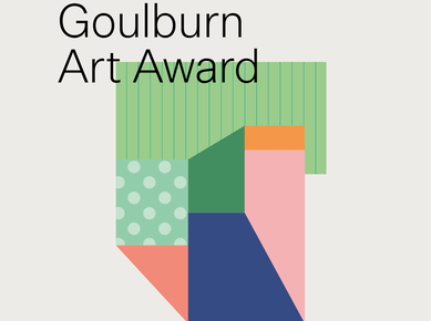 2020 Goulburn Art Award